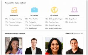 LinkedIn_nyheter_linda_bjorck_smartbizz_