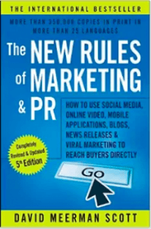 new_rules_of_marketing_smartbizz