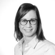 Lina-Beata Karlsson