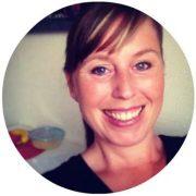 Linda_hernestahl_dasilva_smartbizz_socialamedier_blogg