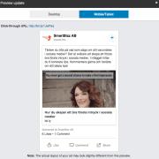 smartbizz_annonsera_linkedin_mobil