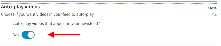 LinkedIn_auto_play_smartbizz_sociala_medier