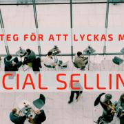 social selling smartbizz