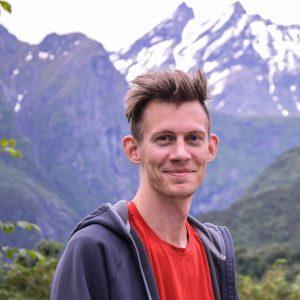 Gustav_Jonsson