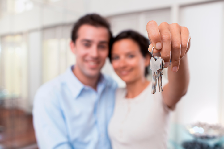 Five Absolute Truths About the Home Buying Process That You Will Need to Come to Terms With
