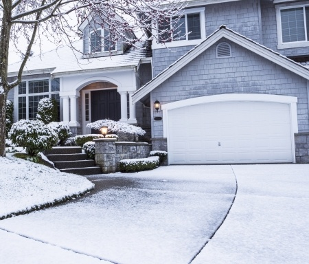 Winter Blues, 9 Easy Ways To Brighten Your Home And Your Spirit