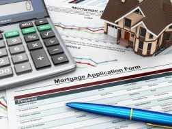 What's Ahead For Mortgage Rates This Week - May 19, 2014