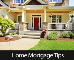 How Can I Get A Cash-Out Refinance Using An FHA Loan?