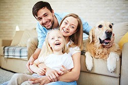 3 Easy Ways to Make Your Home More 'Pet Friendly'