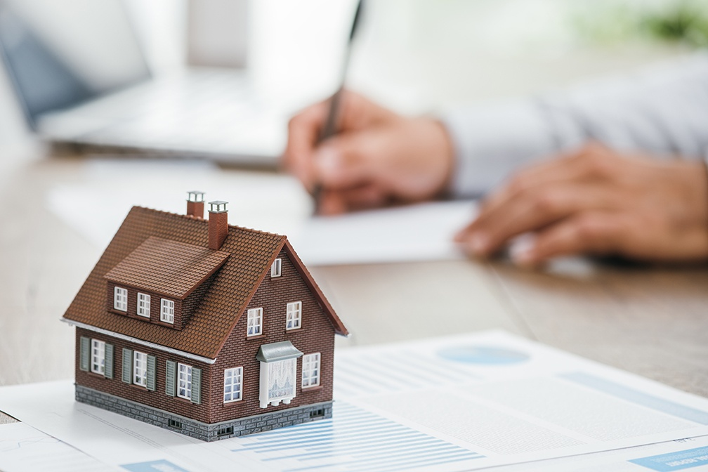 3 Great Reasons to Use an Experienced Mortgage Professional for Your Next Mortgage