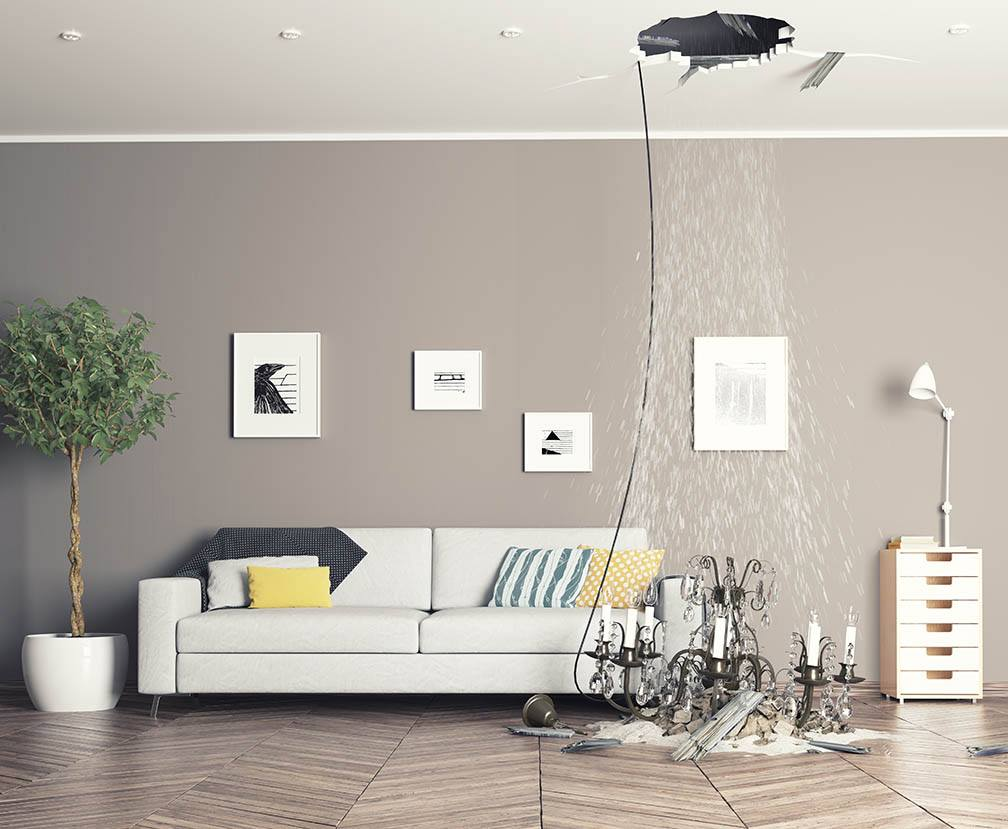 3 Home Renovation Lessons That You Won't Want to Learn the Hard (or Expensive!) Way