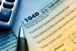 3 Reasons Why Your Mortgage Lender Might Ask for Your Tax Returns - and Why You Should Provide Them