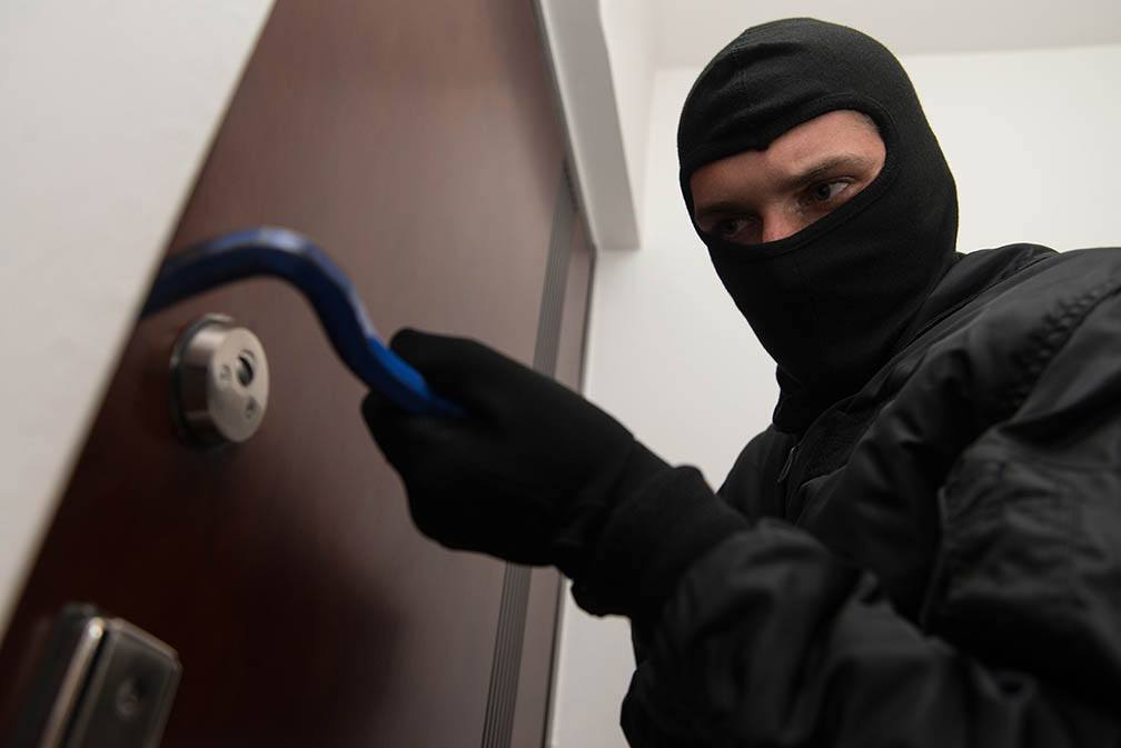 3 Simple Home Security Upgrades That Will Help to Deter Burglars