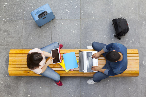 3 Things to Consider Before Renting to Students