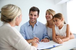 3 Tips to Consider when Shopping for a Second Mortgage