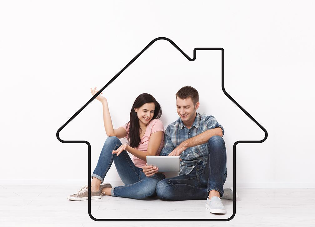 3 Useful Tips for First-time Homebuyers Trying to Navigate the System