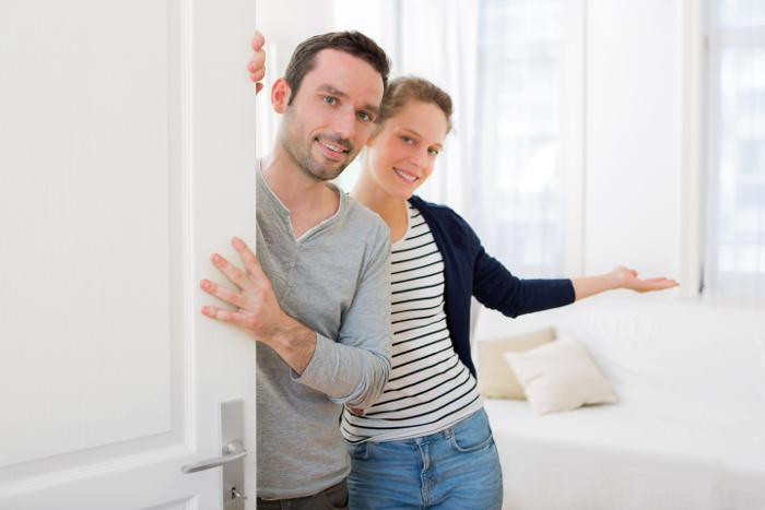 3 Ways to Add Emotional Cues to Make Buyers Feel at Home for a Quicker Sale