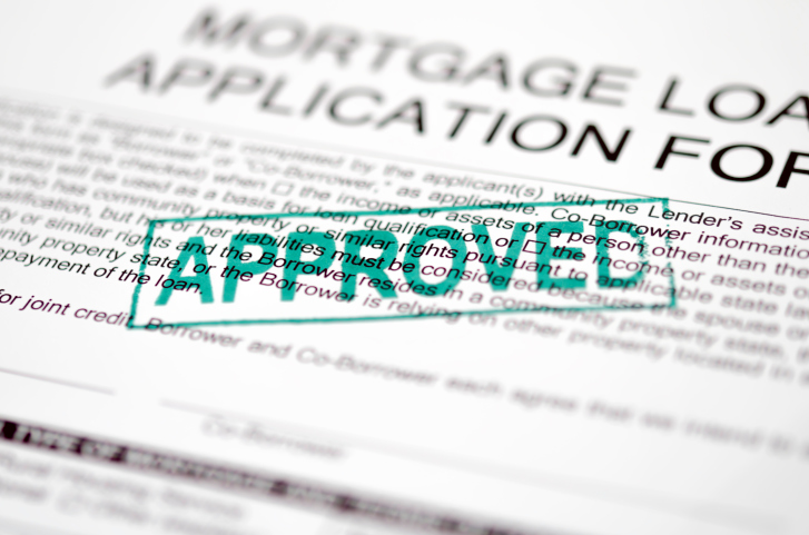 Is Now the Time to Consider a 15-Year Mortgage? Five Reasons to Give the 15Y Another Look