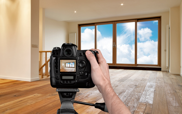 5 Photo Shoot Tips for Amazing Listing Photos