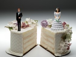 Separation Anxiety: How to Deal with a Joint Mortgage Loan in the Event of a Divorce