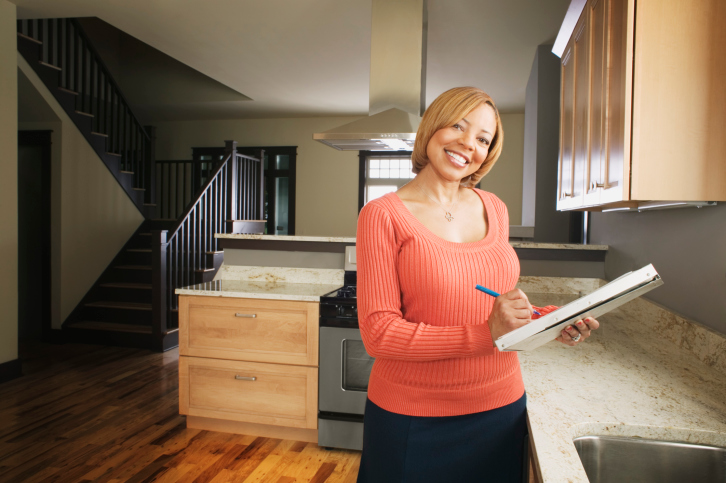 The 'Must Have' List: Why Deciding Your Must-Haves Before Viewing Homes is a Great Idea