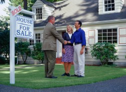 The Definitive Guide to Boosting the Number of Offers on Your Home in a Slow Sales Market