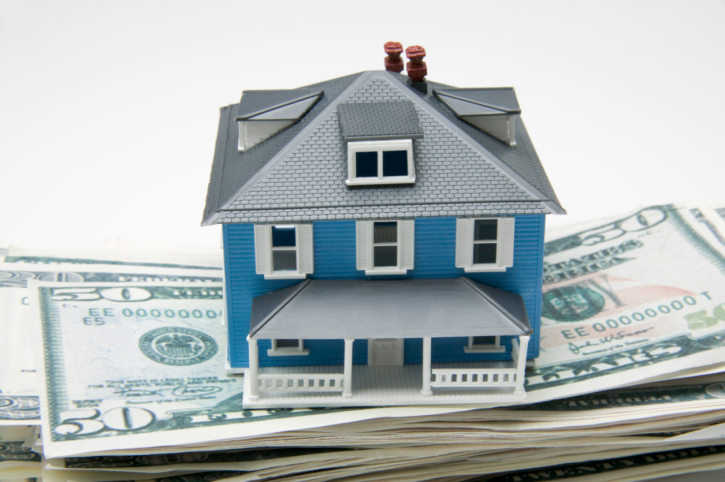 Understanding the Basics of How the Adjustable Rate Mortgage or 'ARM' Works
