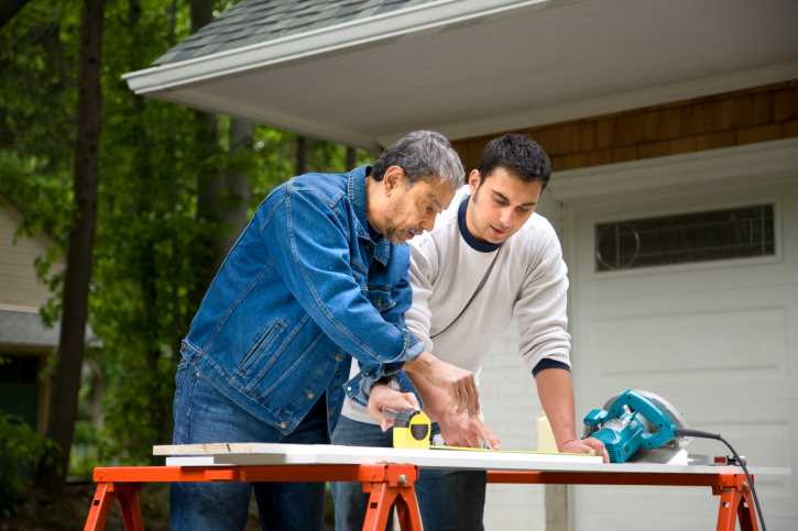 A Guide to Financing Home Improvements and How Mortgage Refinancing Can Help