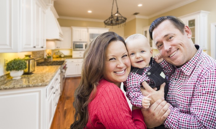 Avoiding Home Buyer Remorse: 5 Tips for a Happier Homeowner