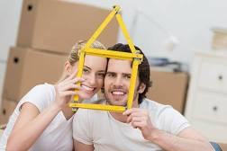 Buying Real Estate vs. Buying Stocks: Here's Why a Home Should Be Your Priority