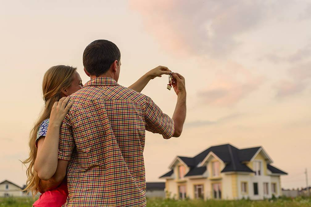 Buying a New Home? Three Major Mortgage Missteps That You'll Want to Avoid