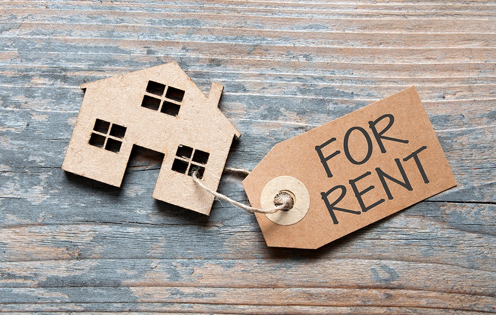 Buying a Rental Property? These 4 Key Tips Will Ensure You Buy One That Turns a Profit