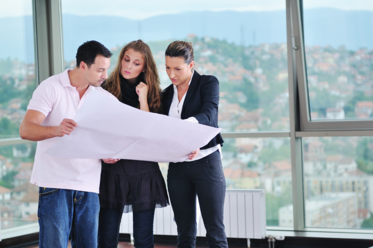 Buying an Investment Property? 3 Key Home Features That Will Help Ensure You Turn a Profit