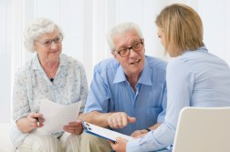 Considering a Reverse Mortgage Loan? Here's What You Need to Know