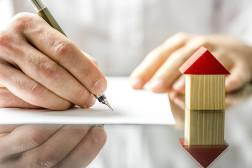 Dealing With a Tight Housing Market? 3 Tips to Ensure You Get the Mortgage You Need