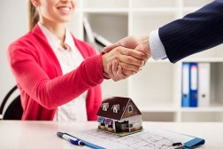 Did You Know?: 4 Factors That Can Delay Your Mortgage Approval (and How to Avoid Them!)