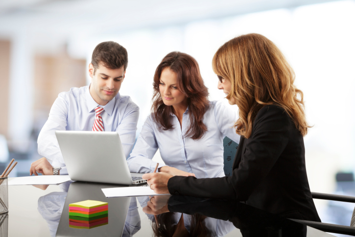 Did You Know?: 4 Ways That a Real Estate Attorney Can Make Your Home Purchase Easier