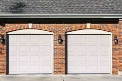 Did You Know: With a Little DIY Work, That Garage Can Be Used for More Than Just Your Car