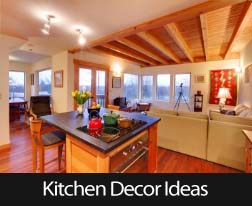 Dine In Style, Kitchen Design Dos And Don'ts For 2014