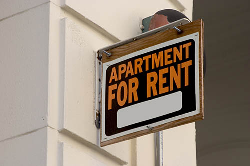 Do You Own an Income Property? Here Are Four Tips for Finding Great Tenants