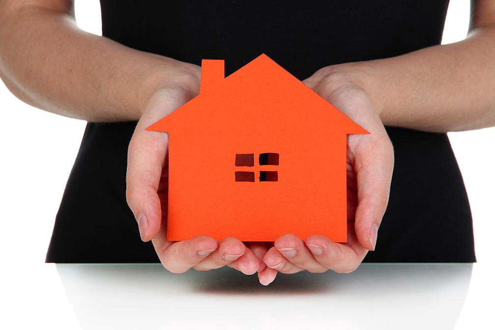 Getting Tired of Renting? Here Are the Top 5 Reasons Why Young People Prefer Owning a Home