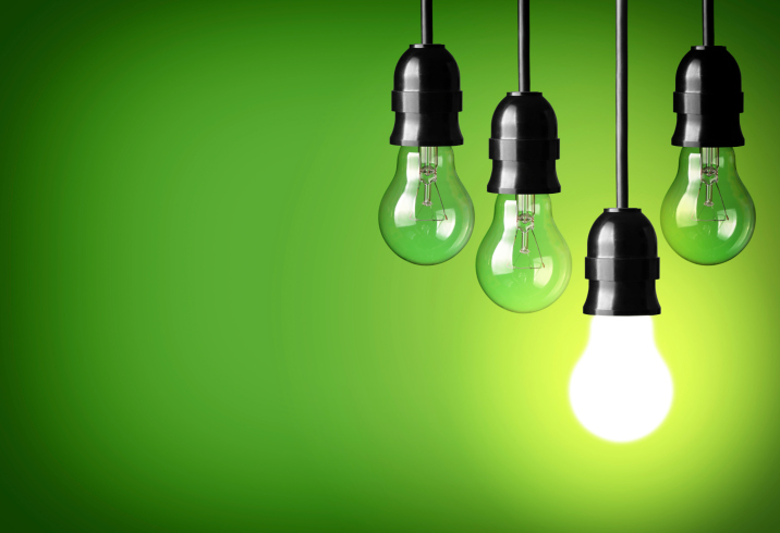 Greenify Your Home with Our Guide to Conducting a DIY Energy Audit