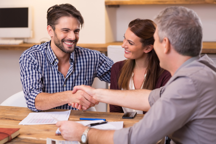 HARP Refinancing Ends in 2016: Here's How to Take Advantage Before It's Gone