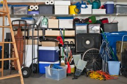 Have You Outgrown Your Current Home? Here Are Five Easy Ways to Tell if It's Time to Upgrade