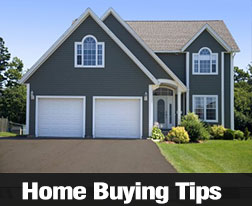 3 Considerations When Making A Down Payment