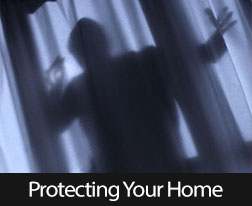5 Strategies To Secure Your Home Against A Break In