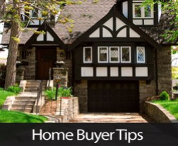 Ready To Buy Your First Home, Here Is Your Quick Checklist