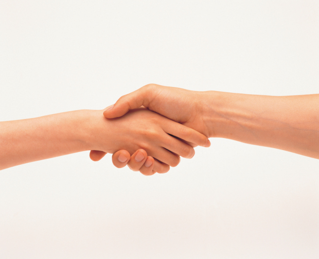 How to Gain the Upper Hand in Real Estate Negotiations Without Being Mean or Rude