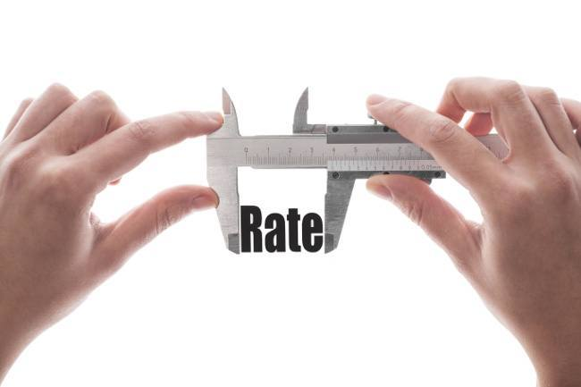 How to Lower Your Mortgage Interest Rate