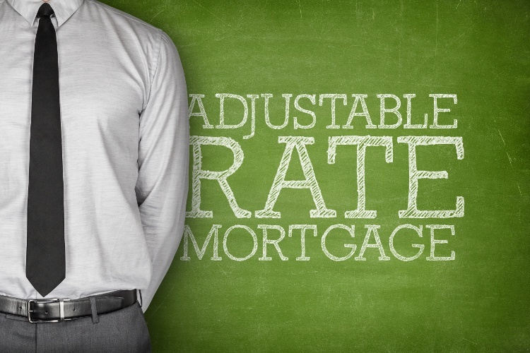 How to Refinance Your Adjustable-rate Mortgage with Better Terms